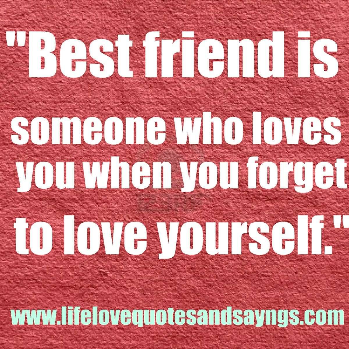 Best Quotes About Friendship Best Quotes About Friendship And Love 04  Quotesbae