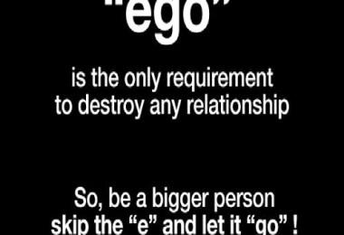 Bigger Person Quotes Meme Image 11
