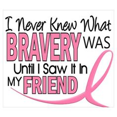 Breast Cancer Inspirational Quotes Pleasing Breast Cancer Inspirational Quotes Meme Image 02  Quotesbae