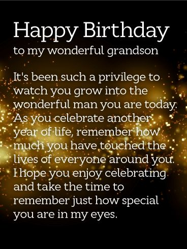 Celebrate Life Quotes Cool Celebrating Another Year Of Life Quotes Meme Image 10  Quotesbae