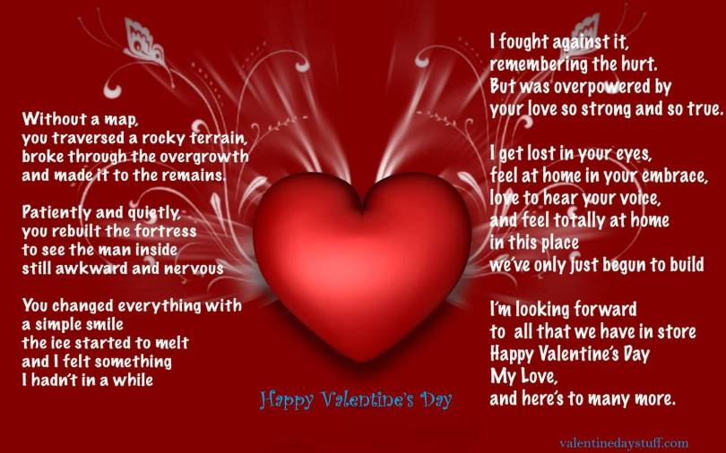 25 free download valentines day quotes with images | quotesbae, Ideas