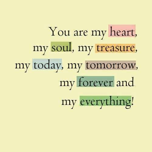 I Love My Husband Quotes Enchanting I Love My Son And Husband Quotes Meme Image 17  Quotesbae