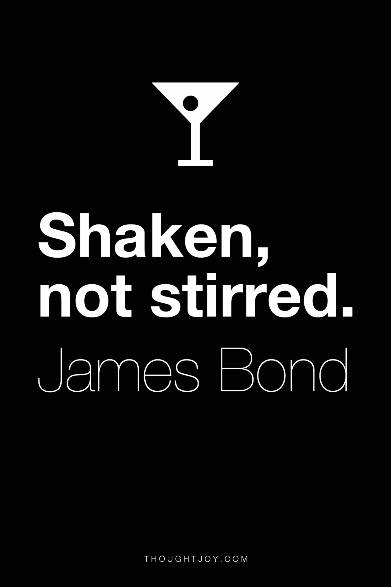 Bond Quotes Glamorous James Bond Quotes Meme Image 07  Quotesbae