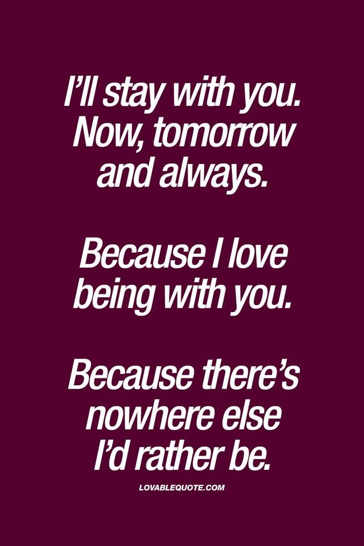 Agape Love Quotes 25 Special Someone Love Quotes & Sayings Gallery  Quotesbae