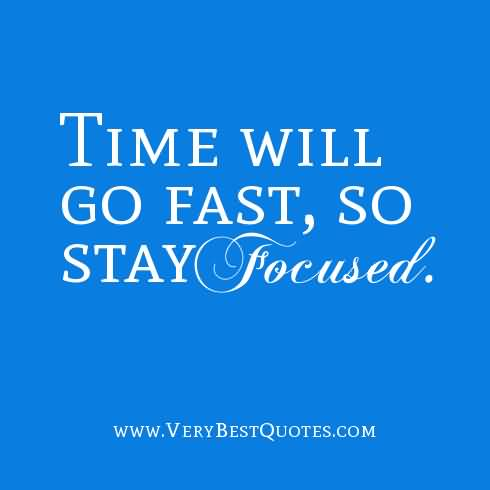 Stay Focused Quotes Alluring 60 Stay Focused Quotes On Pinterest Mesmerizing Stay Focused Quotes