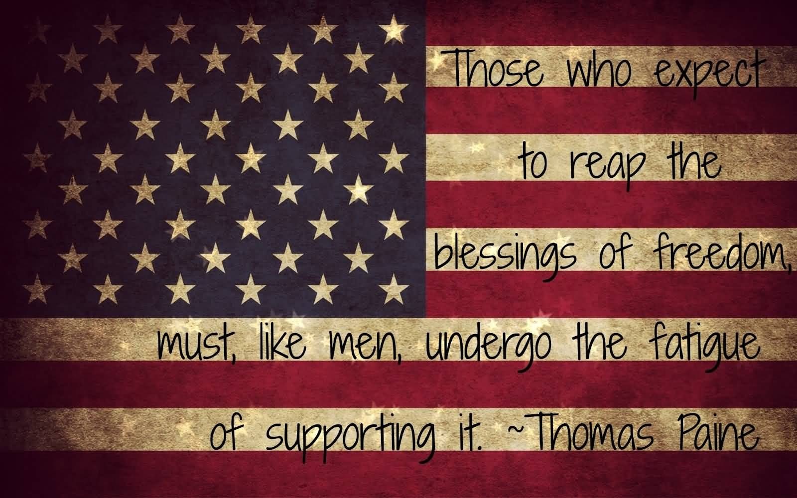 4Th Of July Quotes The 4Th Of July Quotes Meme Image 28  Quotesbae