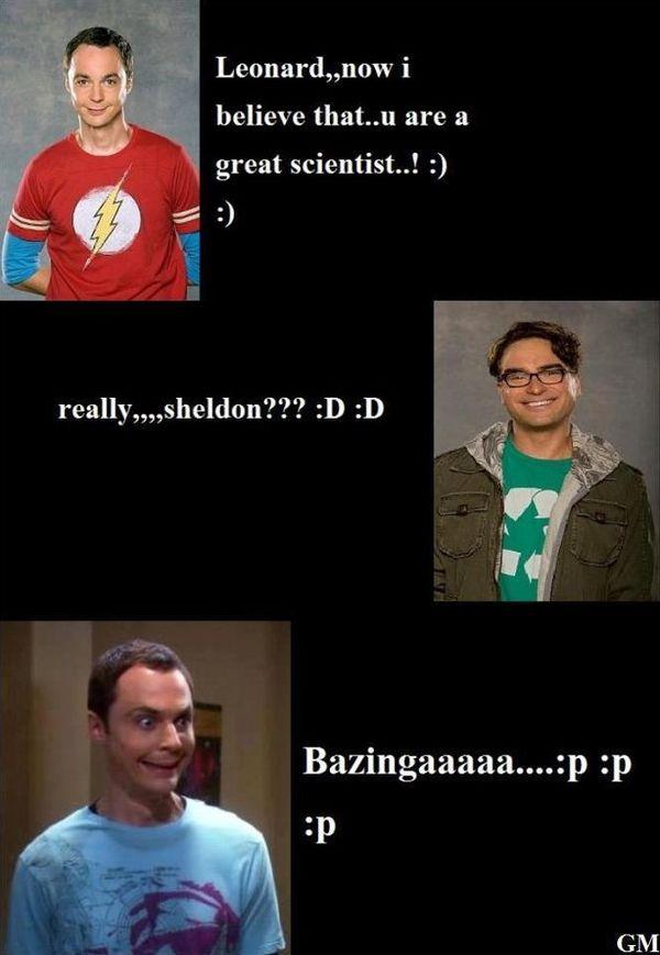 Best tbbt meme images