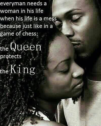Black Love Quotes Pleasing 20 Black Love Quotes And Pictures Collection  Quotesbae
