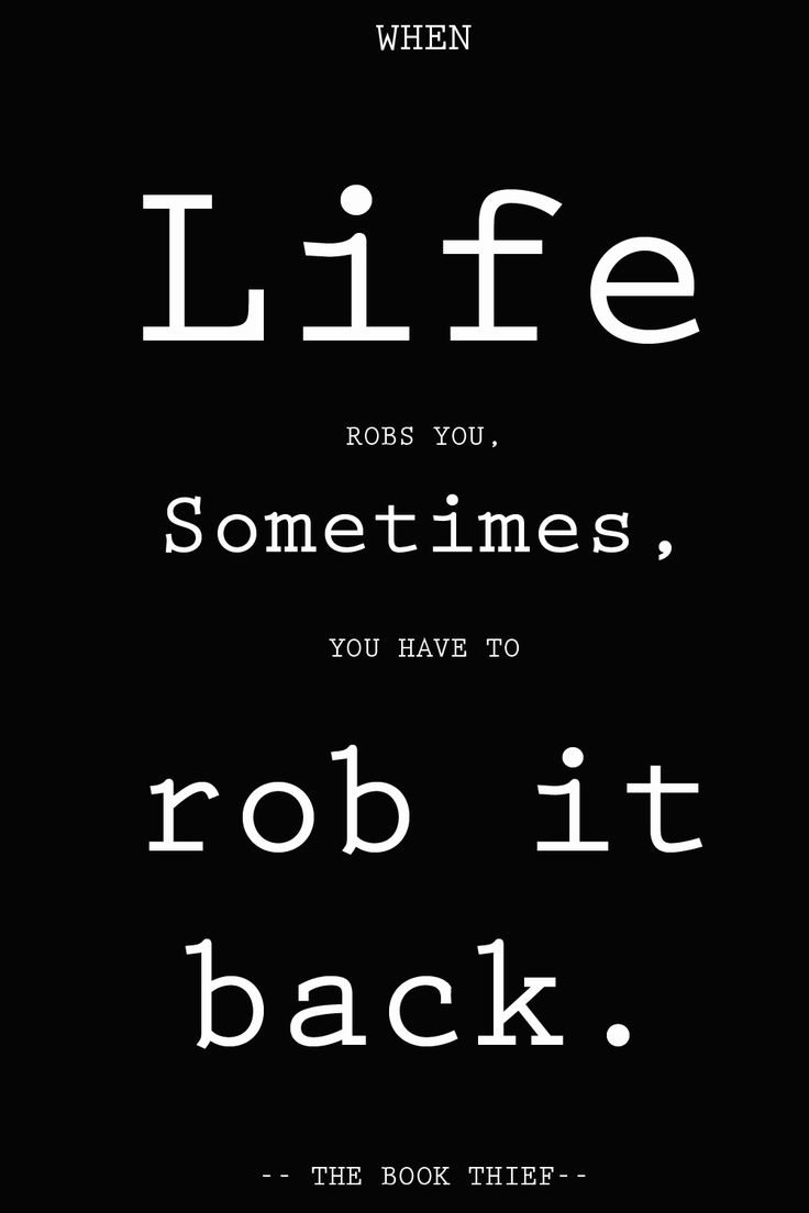 Book Life Quotes Book Quotes About Life 05  Quotesbae