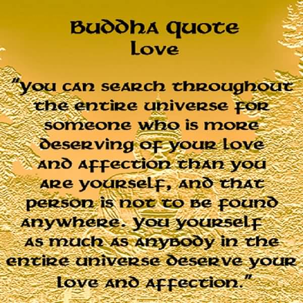 Buddha Love Quotes Adorable Buddha Love Quotes 07  Quotesbae