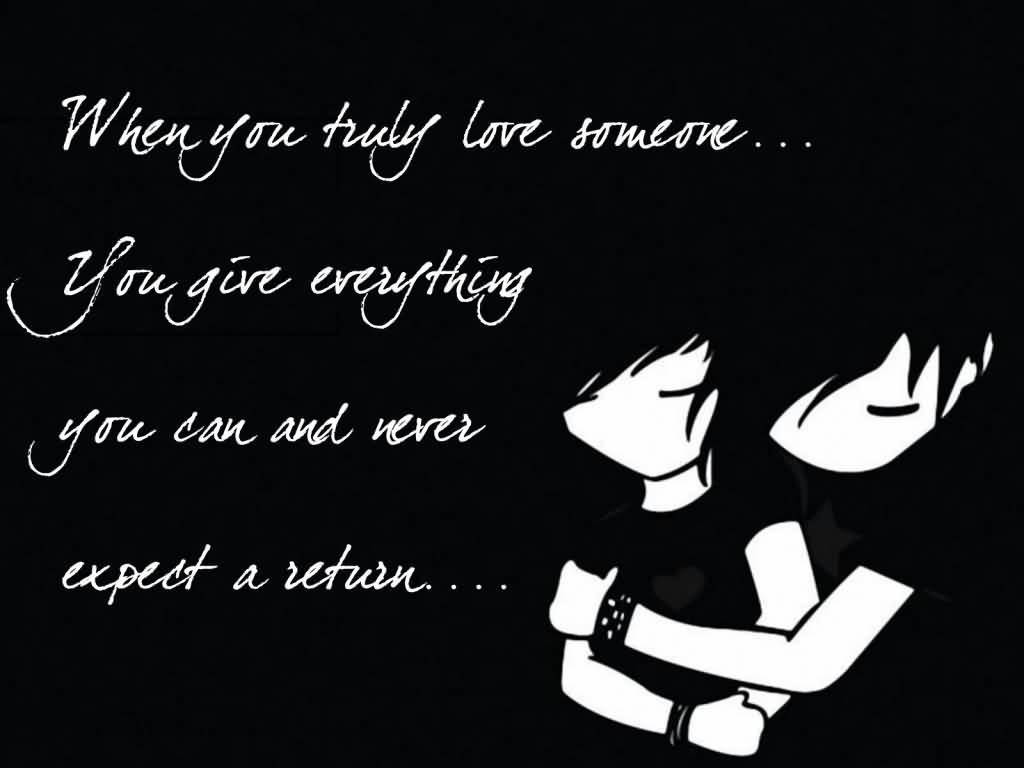 Bonnie Mohr Living Life Quote Cartoon Love Quotes 19  Quotesbae