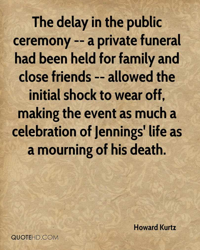 Celebration Of Life Quotes Death Simple 20 Celebration Of Life Quotes Death Images  Quotesbae