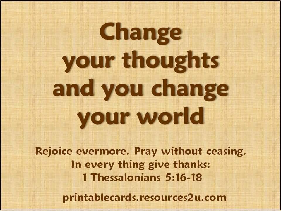 Charming Christian Inspirational Quotes Life 05