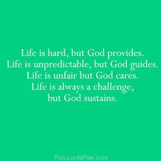 Christian Inspirational Quotes Life 11 Images