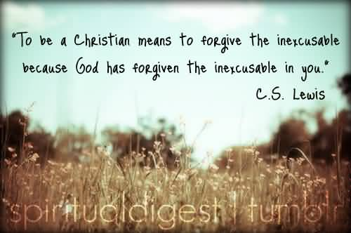 Christian Inspirational Quotes About Life Amusing 20 Christian  Inspirational Quotes Life Sayings Pictures Quotesbae