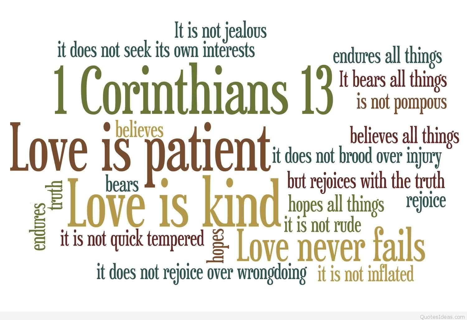 Christian Quotes About Love Christian Quotes On Love 18  Quotesbae