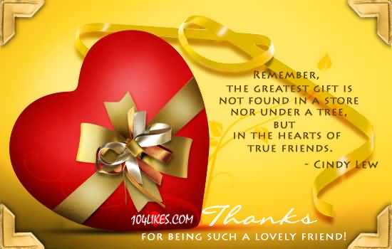 Christmas Quotes About Friendship Glamorous Christmas Quotes About Friendship 11  Quotesbae