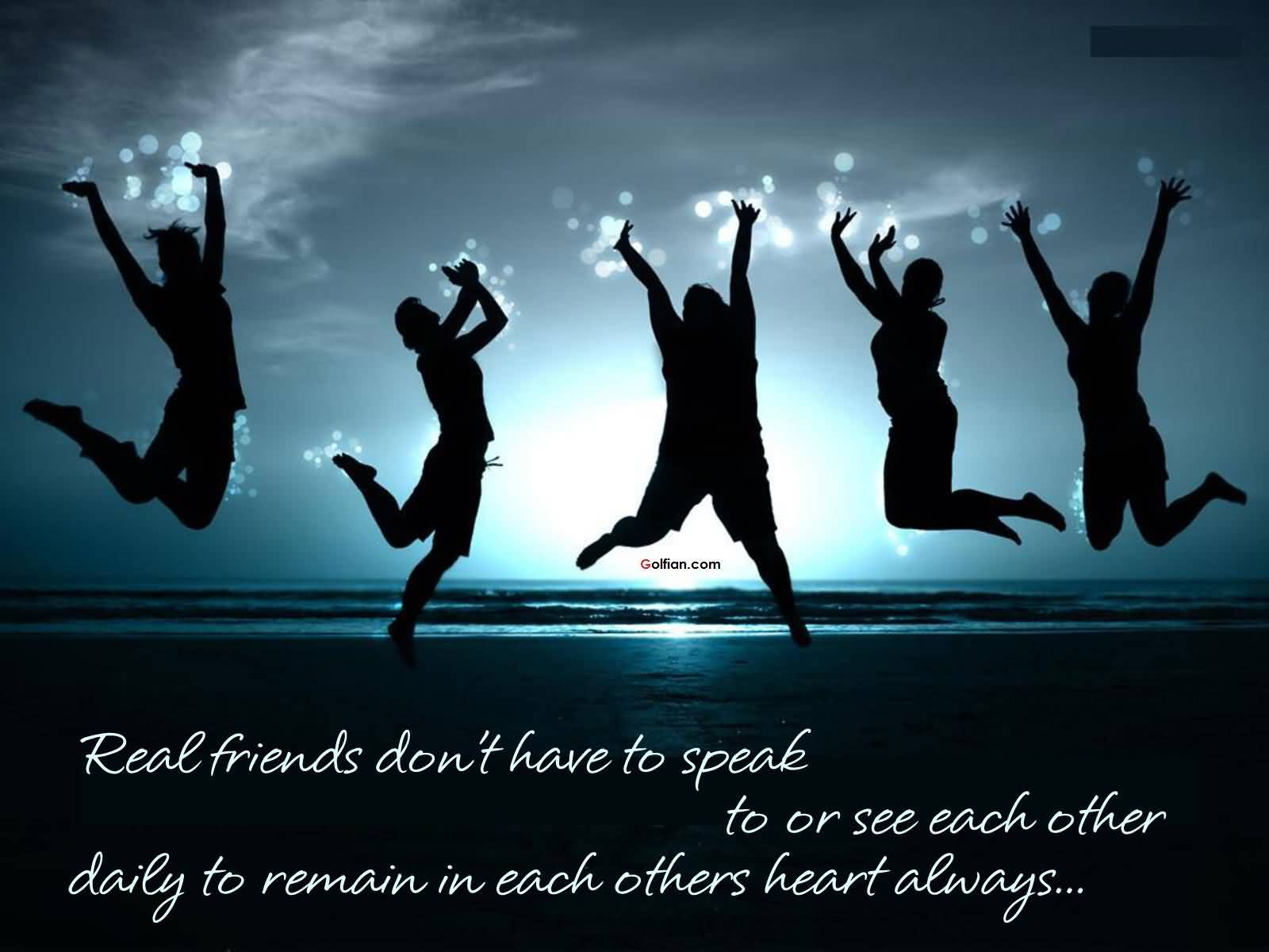 College Quotes About Friendship Adorable College Quotes About Friendship 18  Quotesbae