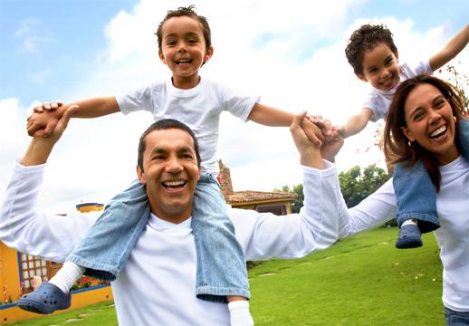 Cheapest Life Insurance Quotes Unique Compare Life Insurance Quotes 12  Quotesbae