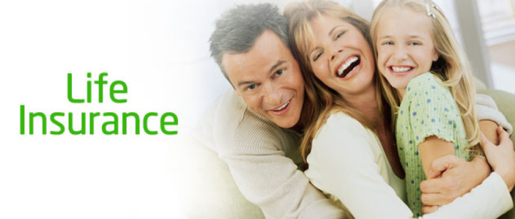 Compare Life Insurance Quotes Online Mesmerizing Compare Life Insurance Quotes Online 04  Quotesbae
