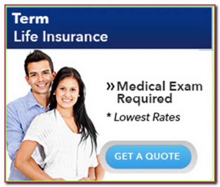 Compare Life Insurance Quotes Online Prepossessing Compare Life Insurance Quotes Online 13  Quotesbae