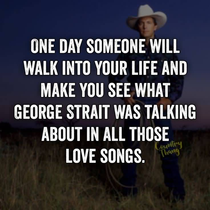 Cowboy Love Quotes Alluring Cowboy Love Quotes 09  Quotesbae