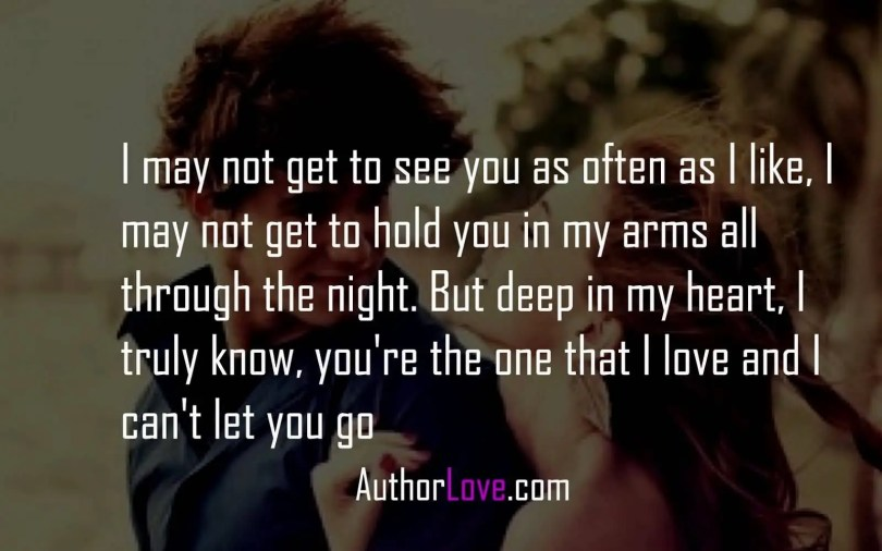 Deep Love Quotes Pleasing 20 Deep Love Quotes For Him Pictures & Images  Quotesbae