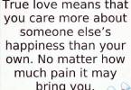 Definition Of Love Quotes 13