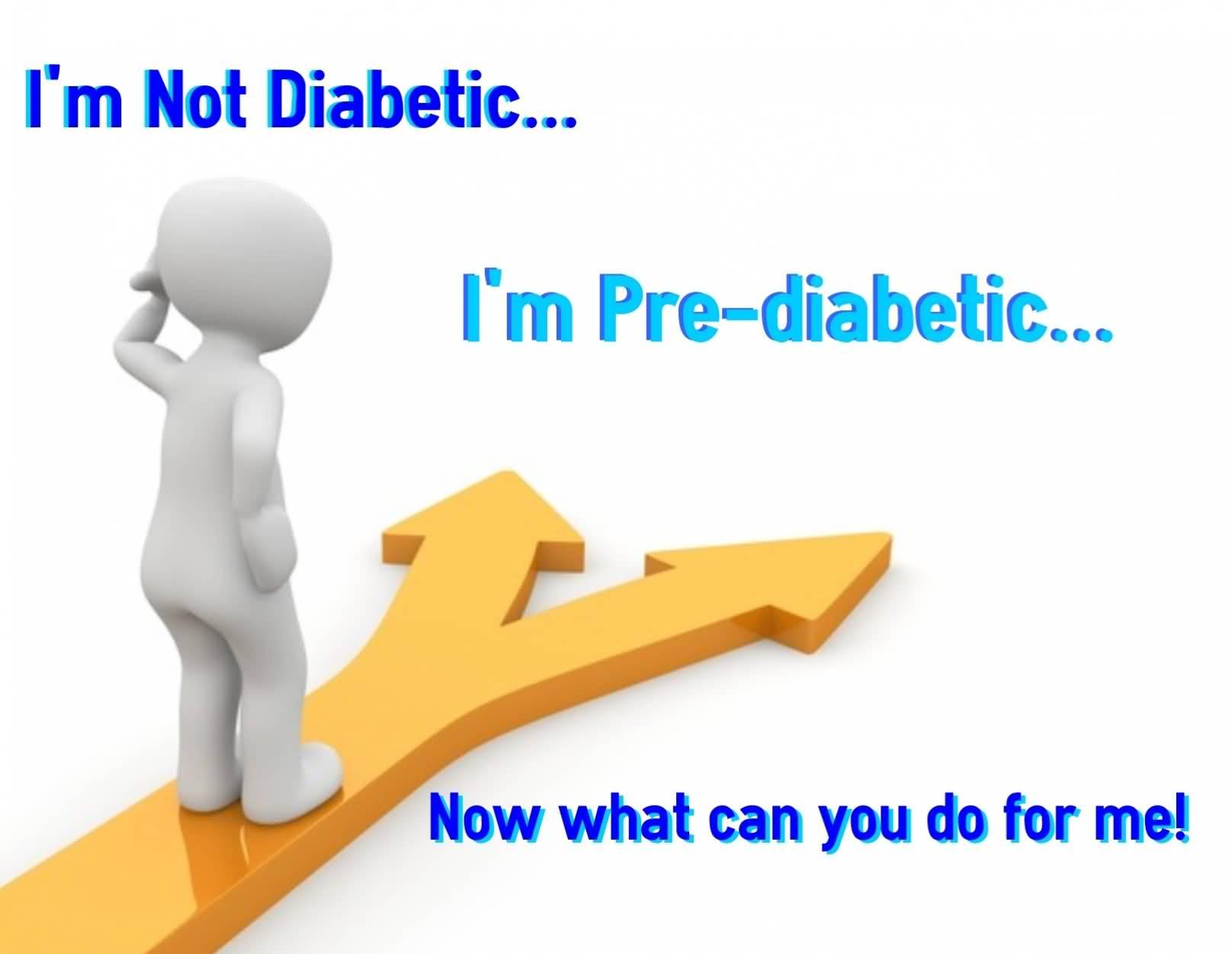 Superbe Diabetes Life Insurance Quotes Inspiration 20 Diabetes Life Insurance Quotes  And Sayings Quotesbae