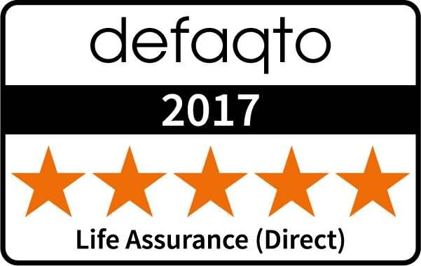 Direct Quote Life Insurance Prepossessing 20 Direct Quote Life Insurance  Pictures U0026 Images Quotesbae