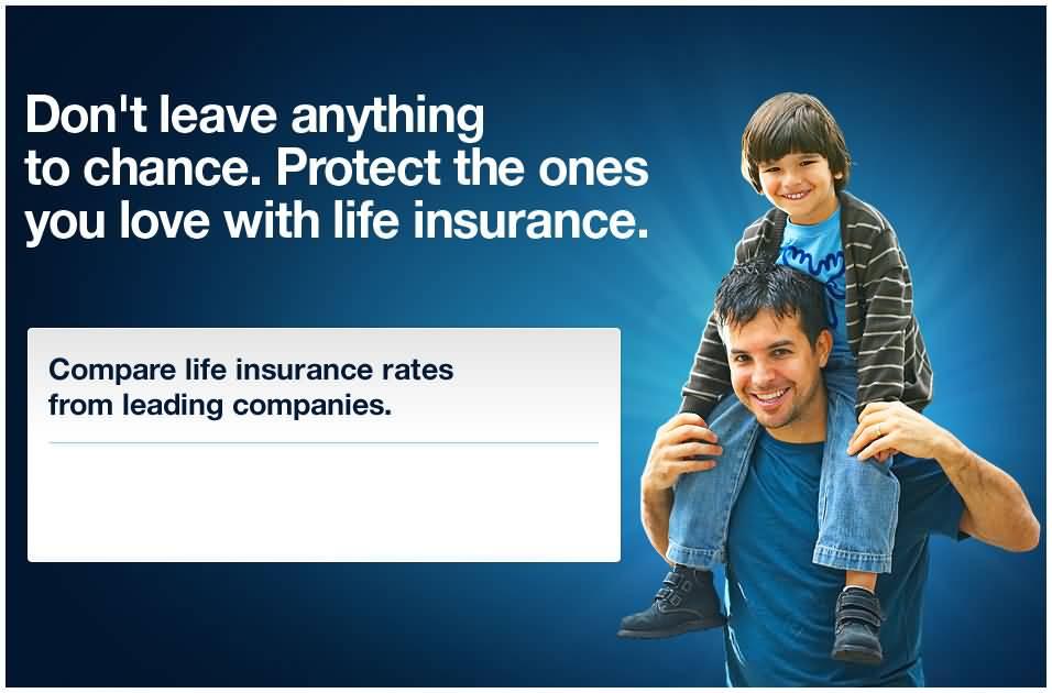 Superieur Direct Quote Life Insurance Raipurnews