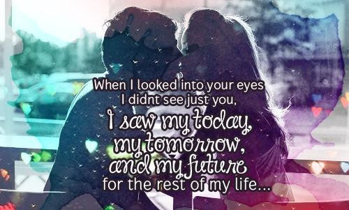 Good Emotional Love Quotes 15 Good Ideas