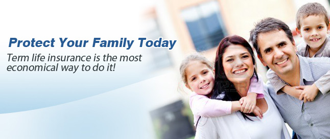 Awesome Family Life Insurance Quotes 14 Nice Ideas