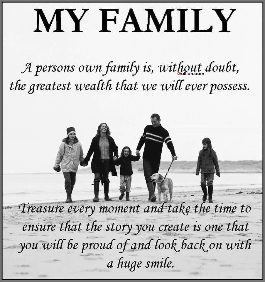 Family Life Quotes Family Life Quotes 10  Quotesbae