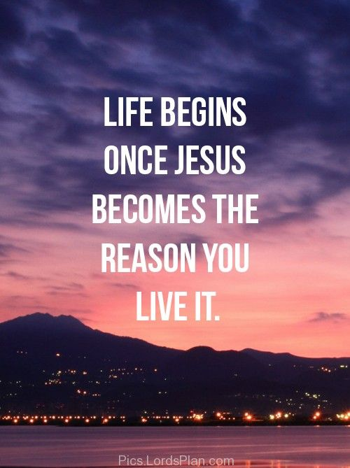 Incroyable Famous Bible Quotes About Life Best Famous Bible Quotes About Life 15  Quotesbae