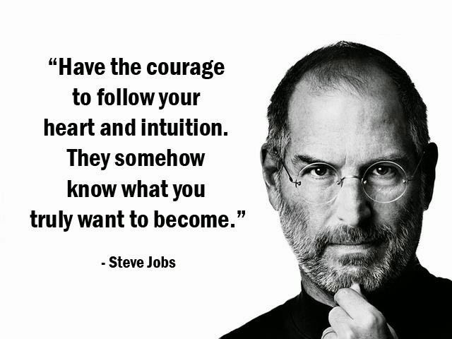 Beautiful Famous Quotes About Life Lessons 14 Awesome Ideas