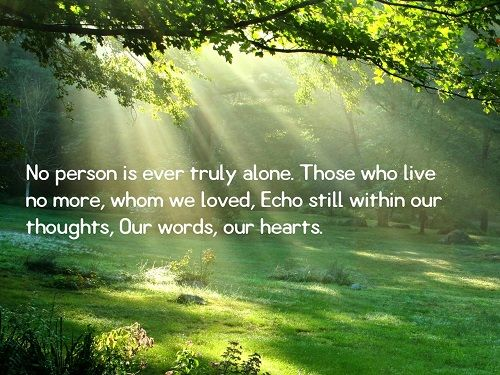 Famous Quotes Death Loved One Stunning Famous Quotes Death Loved One 08  Quotesbae