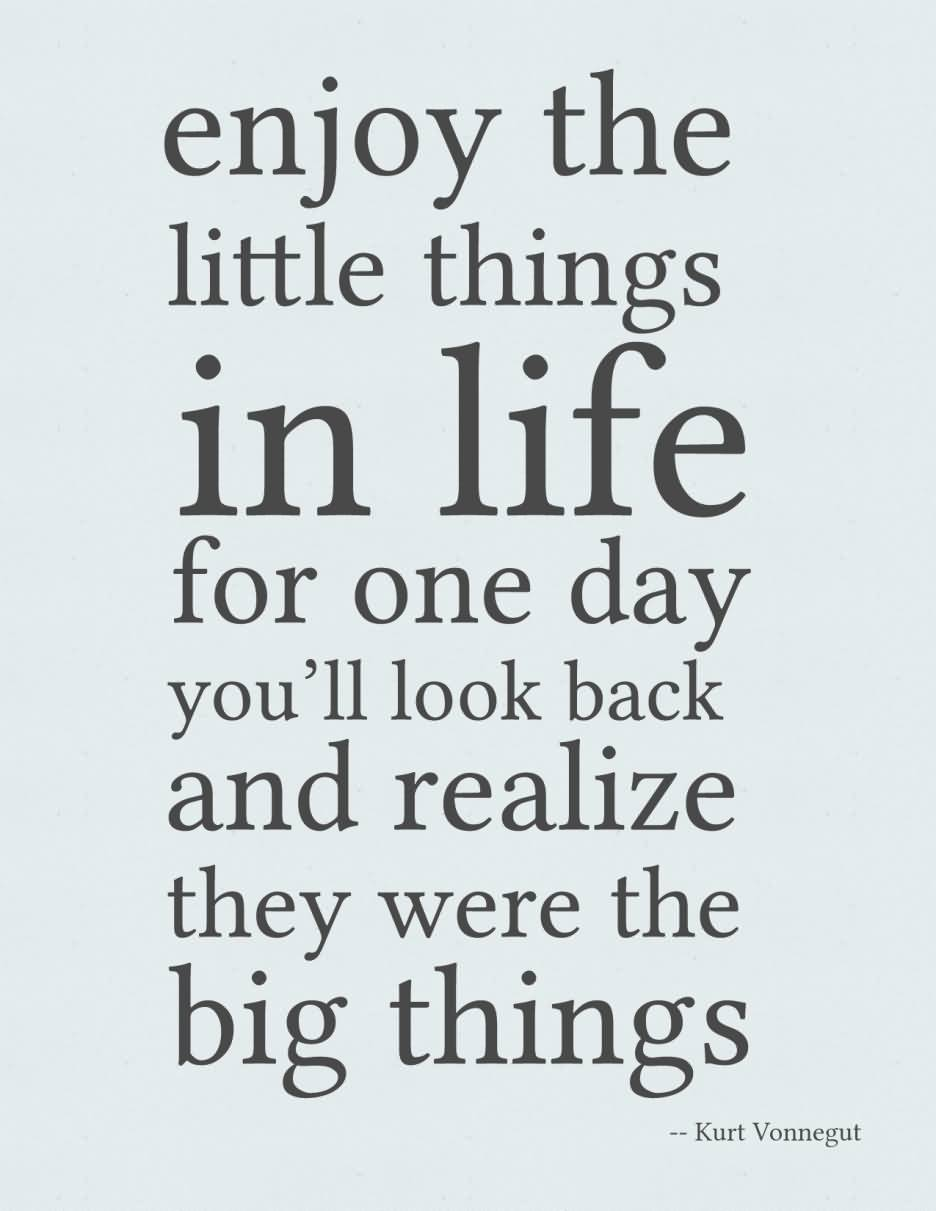 Fantastic Quotes About Life Fantastic Quotes About Life 04  Quotesbae