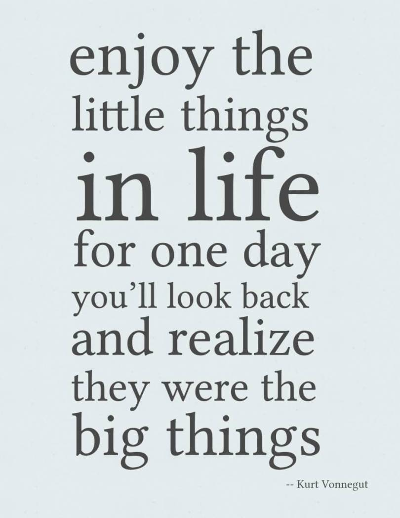Quotes Life 20 Fantastic Quotes About Life With Cool Pictures  Quotesbae