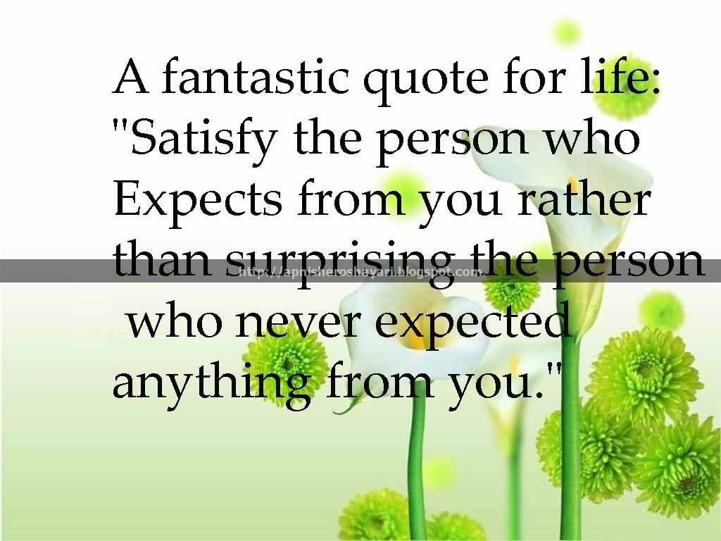 Fantastic Quotes About Life Fantastic Quotes About Life 20  Quotesbae