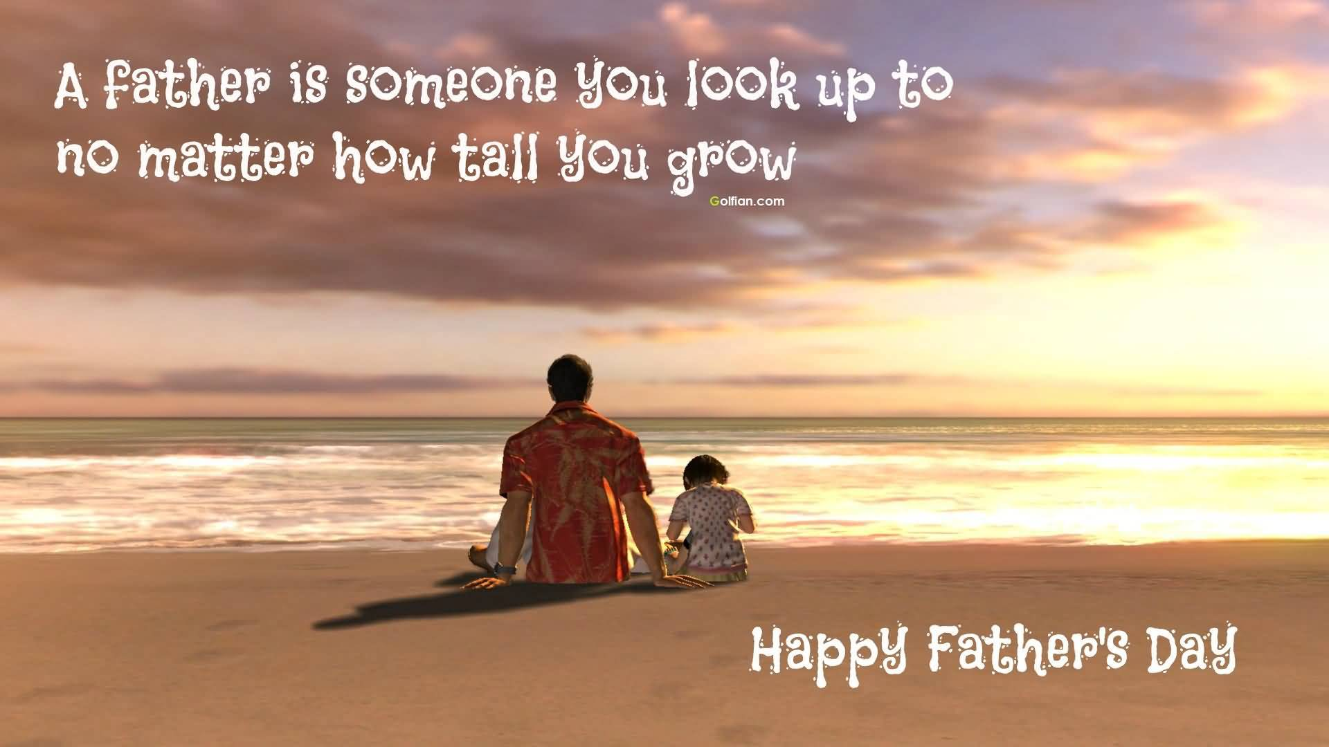 Father Son Love Quotes 11 Amazing Design