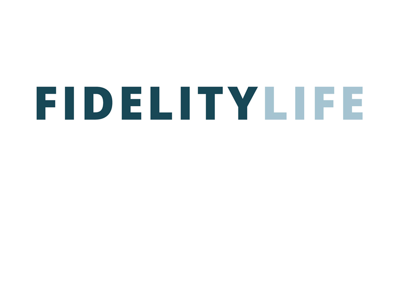 Fidelity Life Insurance Quotes Impressive Fidelity Life Insurance Quotes 09  Quotesbae