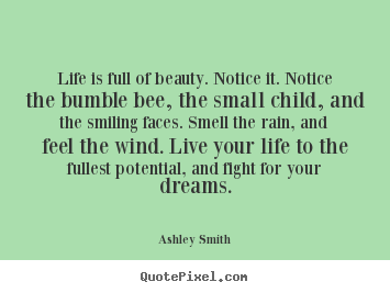 Fight For Your Life Quotes Enchanting Fight For Your Life Quotes 01  Quotesbae