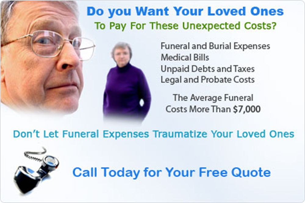 Final Expense Life Insurance Quotes Brilliant Final Expense Life Insurance Quotes 12  Quotesbae