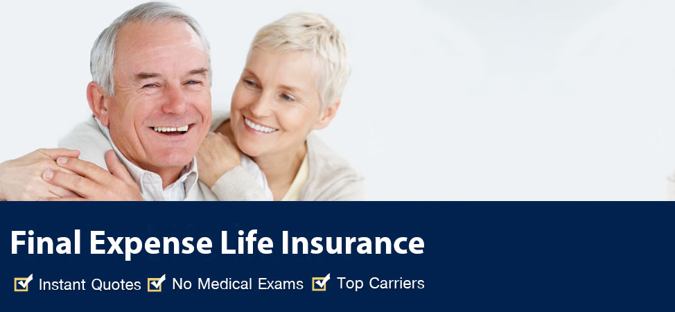 Final Expense Life Insurance Quotes Inspiration Final Expense Life Insurance Quotes 16  Quotesbae