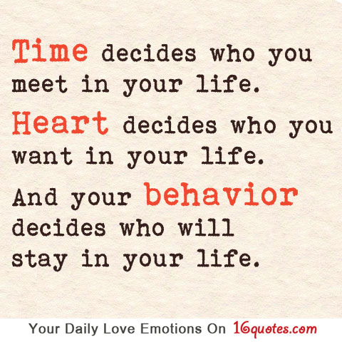 Finding Love Quotes 18