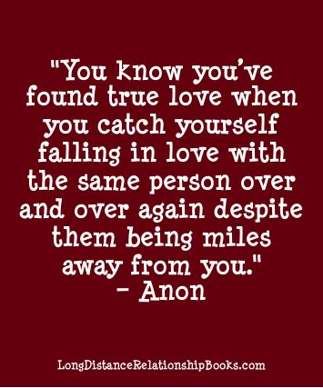 Found True Love Quotes Amazing Found True Love Quotes 17  Quotesbae