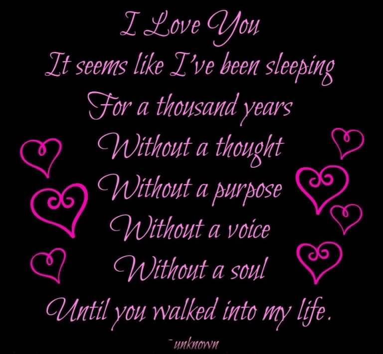 Love Of My Life Quotes And Sayings With Pictures Annportal