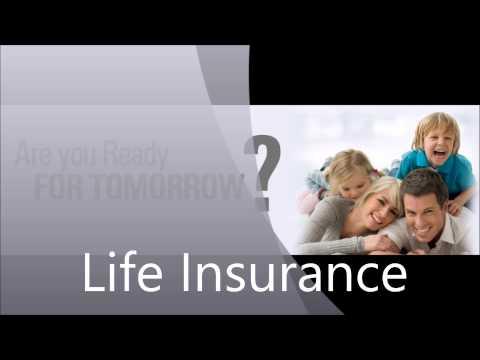 Free Life Insurance Quote Prepossessing Free Life Insurance Quotes 06  Quotesbae