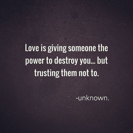 Free Love Quotes And Sayings For Him Endearing Free Love Quotes And Sayings For Him 10  Quotesbae